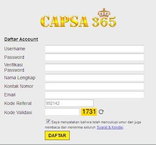 http://www.kaisar365.com/?ref=992142
