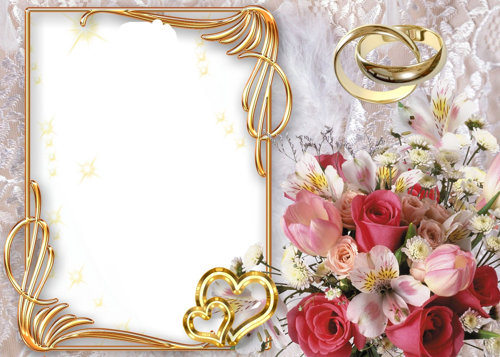 cadre photofiltre mariage cool cadre pour montage photofiltre cadres pour s cadre pour miroir. Black Bedroom Furniture Sets. Home Design Ideas