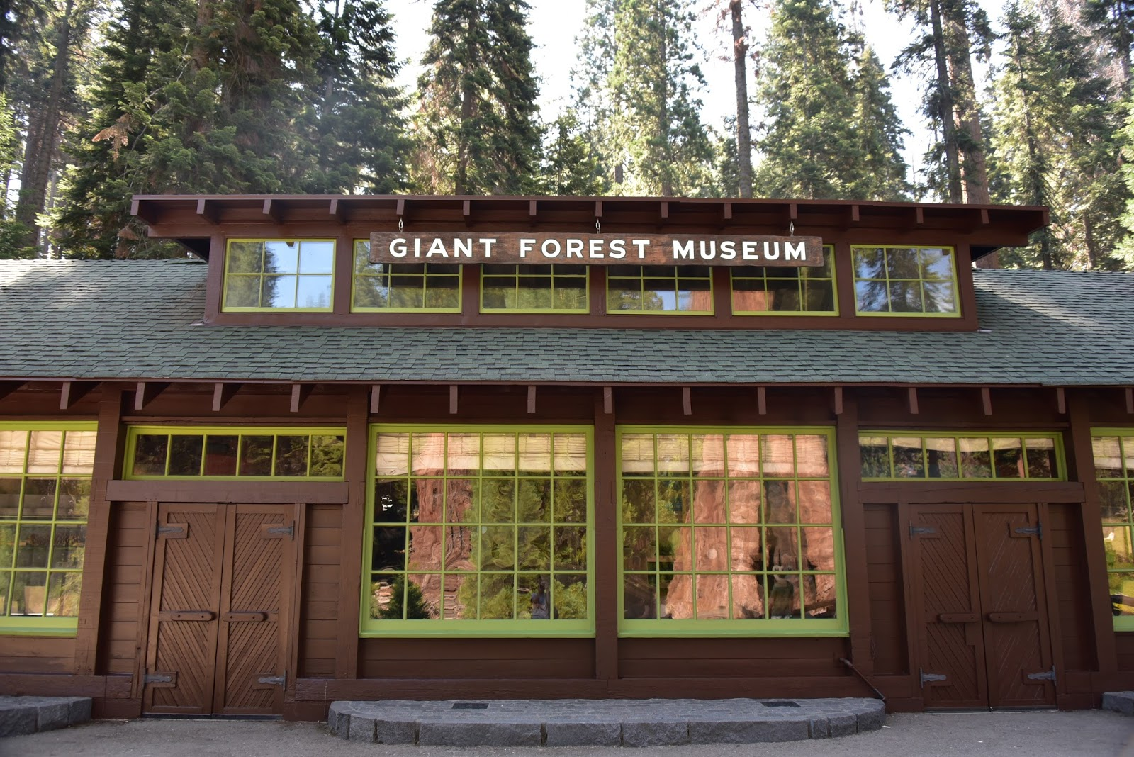 near sequoia cabins luxury glampinghub parks in portal top camping com staycations national park