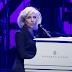 """LIVESTREAM: Lady Gaga se presenta en el concierto benéfico """"One America Appeal"""""""