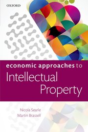 intellectual asset e-book review