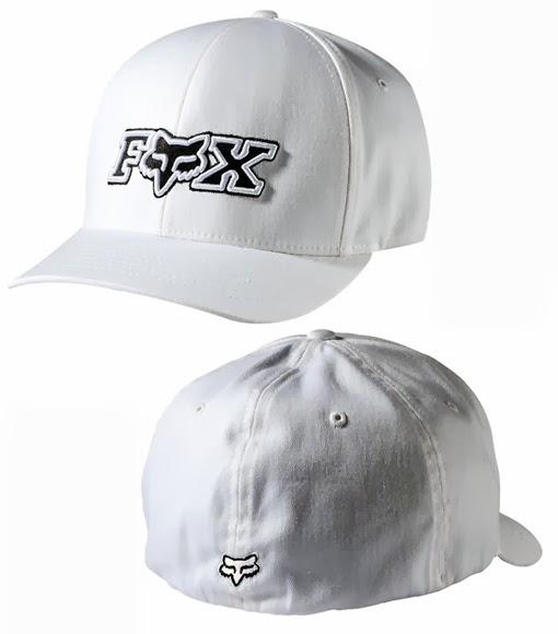 ImpoCash®  Gorras Fox Oakley Puma Dc Originales - Impocash d664610a8e4