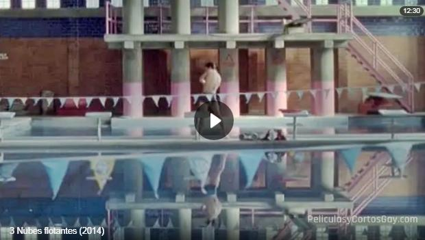 CLIC PARA VER VIDEO Nubes Flotantes - CORTO+MUSICA+MP3 - Mexico - 2013