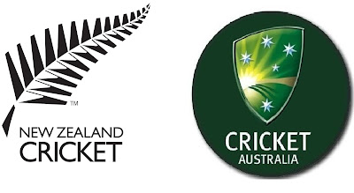 Australia vs New Zealand T20 World Cup 2016 Highlights