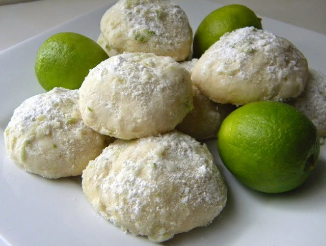 http://www.cleocoylerecipes.com/2013/12/Key-Lime-Coolers-Foodbuzz-Top-9-Cleo-Coyle.html