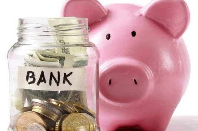 Sugestões para Arrecadar Fundos para o Ministério de Dança
