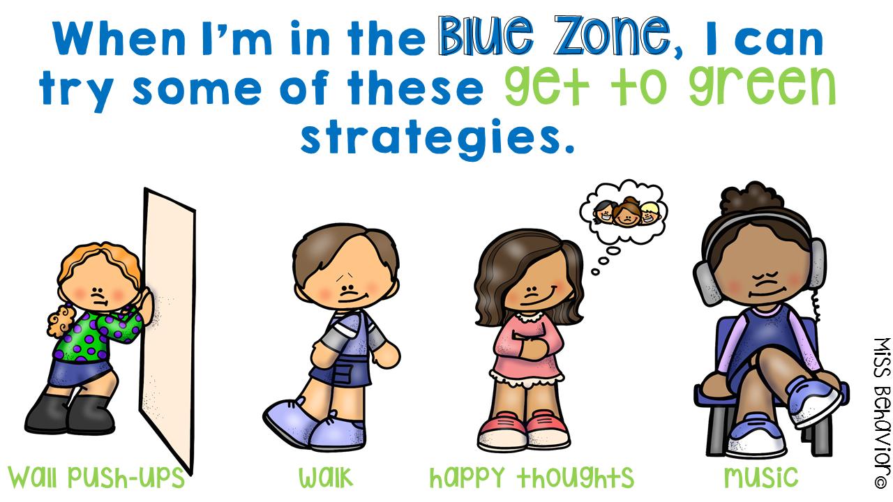 how to add school zones to garmin