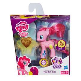 My Little Pony Crystal Motion Wave 2 Pinkie Pie Brushable Pony