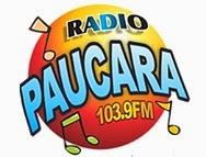 Radio Paucara Acobamba