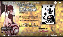 http://blog.mangaconseil.com/2017/09/video-bande-annonce-world-war-demons.html