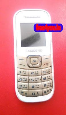 Samsung Keypad Mobile Unlock Password free ~ Free4you