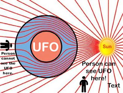 cac8f10f06386 UFO S - MET HET LAATSTE NIEUWS OVER UFO S BOVEN BELGIË EN IN ANDERE ...