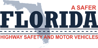 flo - Florida Highway Safety And Motor Vehicles Miami Gardens Fl 33169