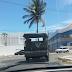 Exército já é visto atuando em ruas e avenidas de Natal