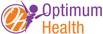 The 7 Secret Steps to Optimum Health