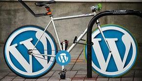 Cara buat blog gratis wordpress