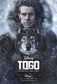 Togo (2019) Online HD (Netu.tv)