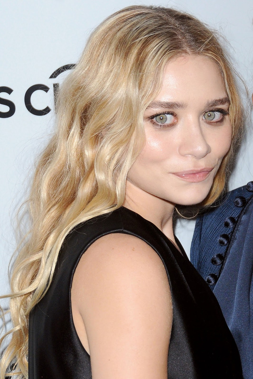 Mary-Kate Olsen born June 13, 1986 (age 32) naked (83 foto), pics Fappening, Twitter, braless 2019