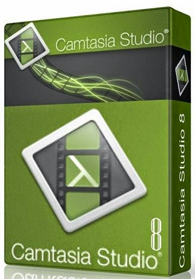 camtasia studio free download with registration key