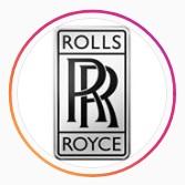 Logo Rolls Royche