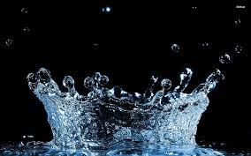 Pengertian Air Tanah beserta Proses Terbentuknya, Sumber, dan Jenisnya