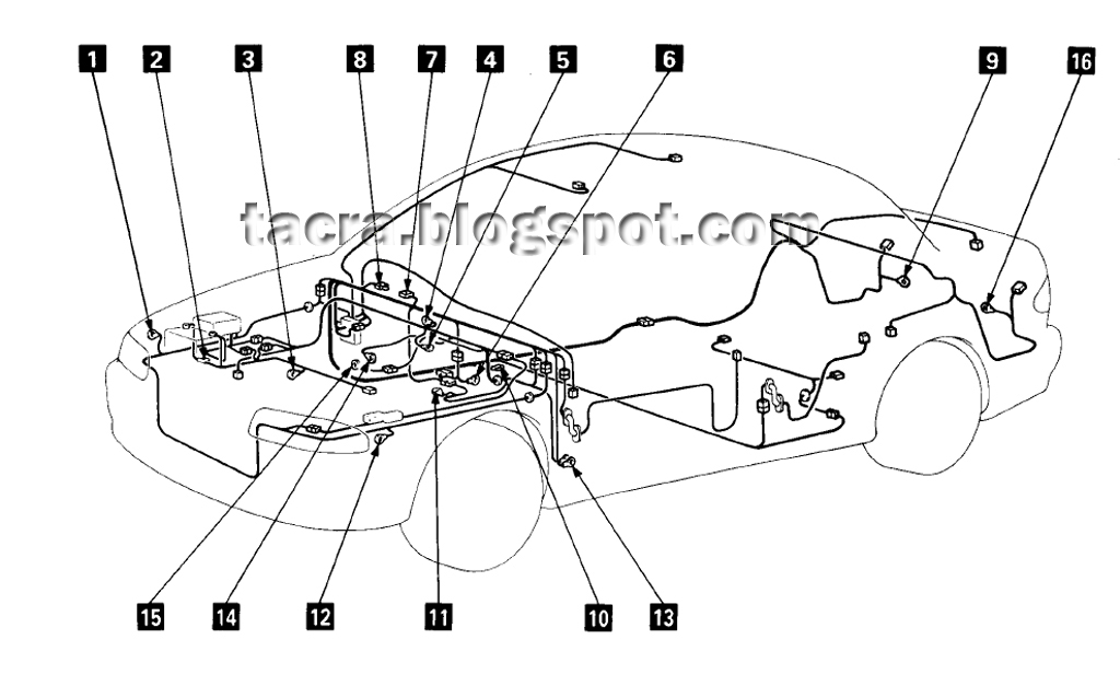 tacra u0026 39 s diy garage  grounding  u0026 volt stabilizer