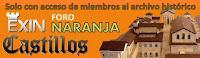 http://exincastillos.forogratis.es/