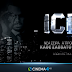 Ice: Η νέα αστυνομική σειρά στο πρόγραμμα της Cosmote TV