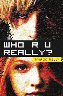 https://www.goodreads.com/book/show/21444891-who-r-u-really?from_search=true&search_version=service
