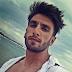 Profil Lengkap Aktor Bollywood Ranveer Singh
