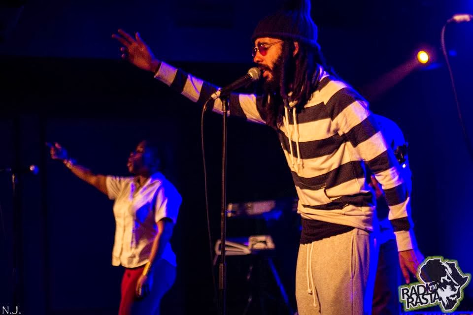 protoje-indiggnation-brixton-records