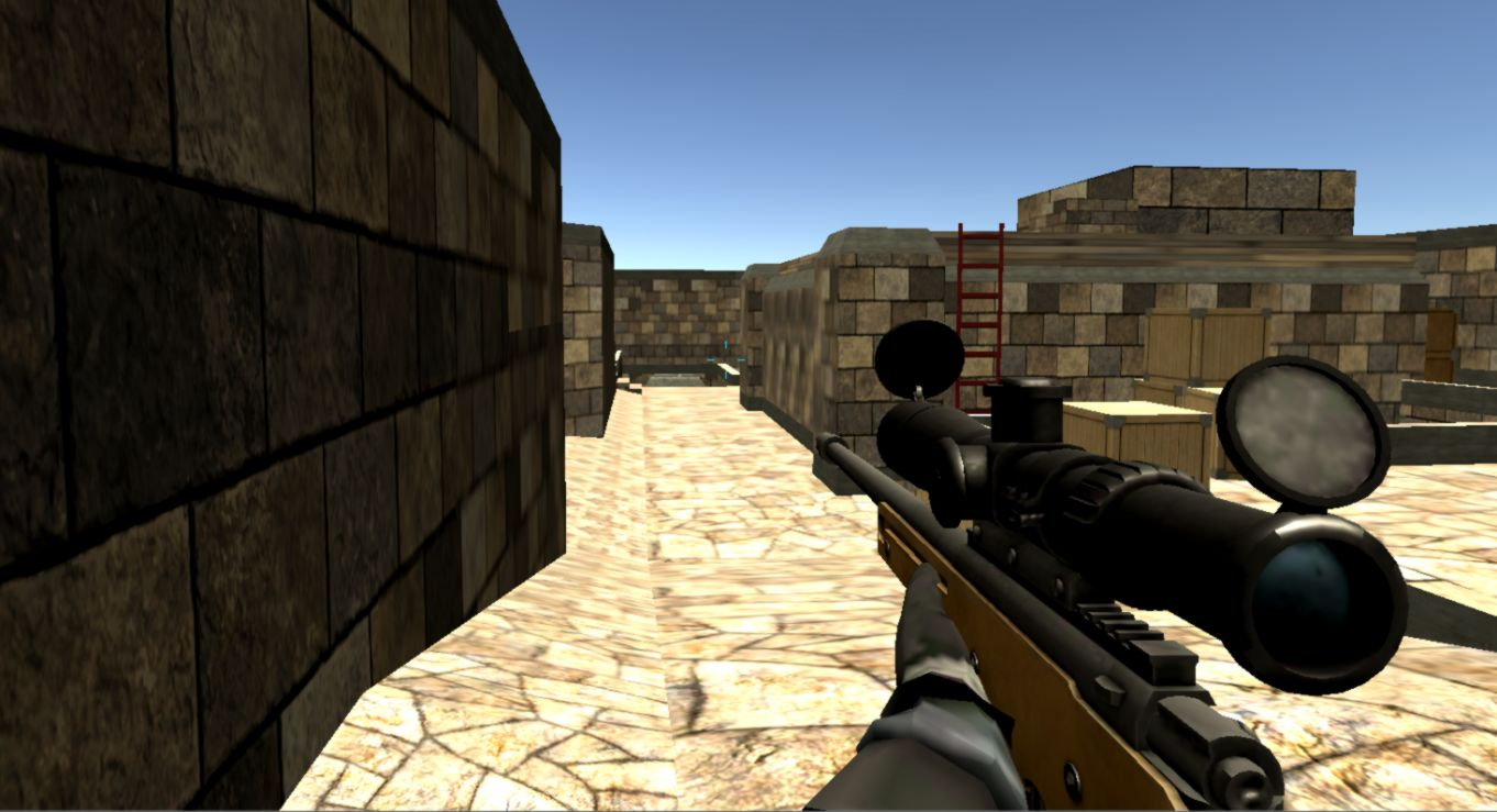 counter strike source android apk download