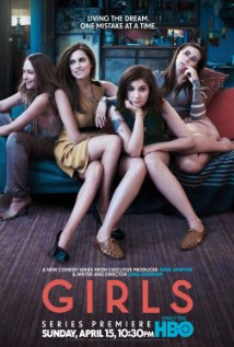 Girls S05E04 – 5×04 – Legendado