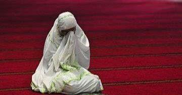 Bacaan Doa dan Tata Cara Sholat Istikharah - Bacaan Madani ...