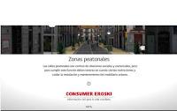 http://www.consumer.es/web/es/motor/educacion_y_seguridad_vial/2010/02/21/191061.php