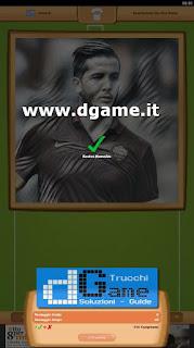 gratta giocatore di football soluzioni livello 13 (7)
