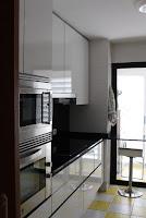 apartamento en venta calle argentina benicasim cocina1