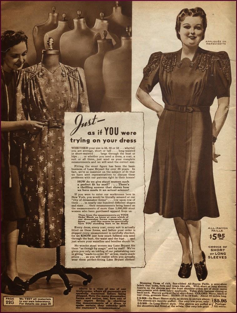 Newvintagelady Catalog Sunday