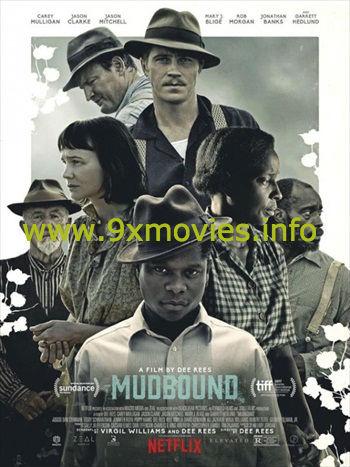 Mudbound 2017 English Movie Download