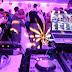 How To Receive The Best DJ Services For Your Wedding?