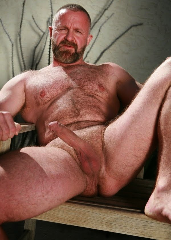 Young old bear porn - Porn galleries