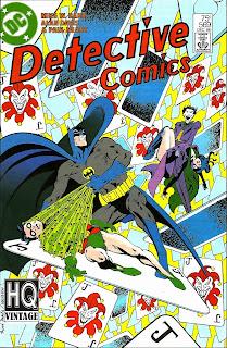 http://www.mediafire.com/download/othm4sov6izuuqh/Detective_Comics_569_%28PT-BR%29_HQ_Vintage.cbr