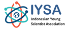 IYSA Official Website