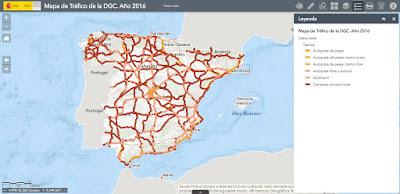 http://mapas.fomento.gob.es/mapatrafico/2016/