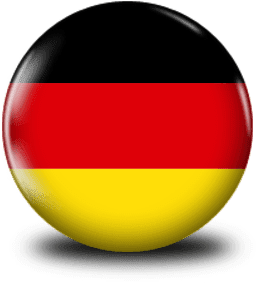 Download Iptv Germany