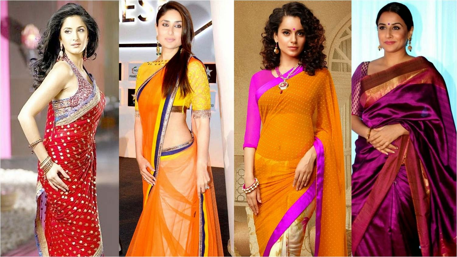 Casting of hero heroine for Durga Rani Singh directed by Sujoy Ghosh