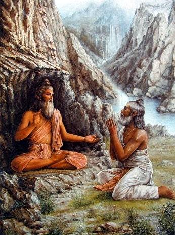 १. बलवानाने दांत धरलेला, दुर्बल, साधनहिन, सर्वस्व अपहार झालेला, विषयलंपट आणि चोर इतक्या लोकांना झोप येत नाही.   २. आत्मज्ञान, यथाशक्ति उद्योग, सहिष्णुता व नेहमी धर्मनिष्ठपणा ही ज्याला पुरुषार्थापासुन भ्रष्ट करीत नाहीत त्याला मनुष्य असे म्हणतात.  ३. प्रशस्त कर्माचे आचरण करणारा, निँद्य कर्मापासुन दुर राहाणारा, परलोक, पुरर्जन्म इत्यादीकांविषयी आस्तिक्य बुद्धी धारण करणारा, सद्गुरु आणि वेद वाक्यावर विश्वास ठेवणारा असा जो असेल तो विद्वान होय.
