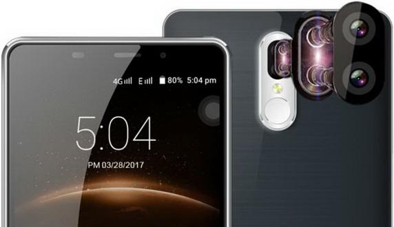 9 Smartphone Terbaik Kategori Bawah Rm500 Ada Dual Kamera Tamansyurga