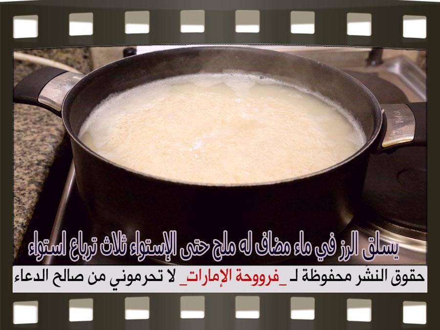 http://3.bp.blogspot.com/-p5QykIt-h_E/VYaxaLWfiMI/AAAAAAAAP5U/9Lo0sq_mkmI/s1600/4.jpg