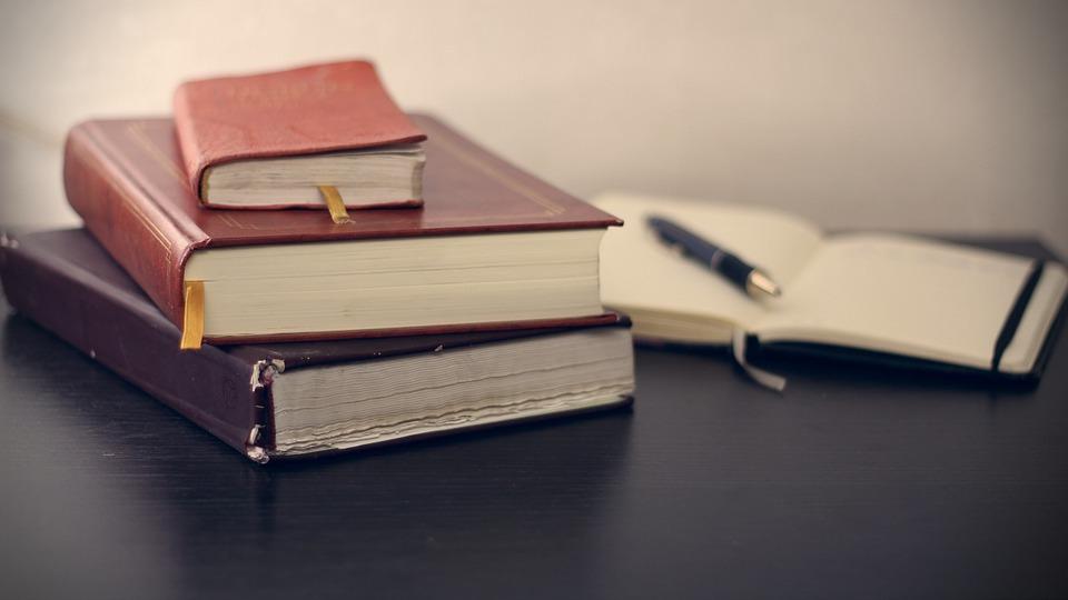 ecrire-ecriture-bienfaits-sport